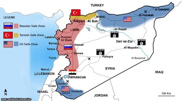 syria_safezones