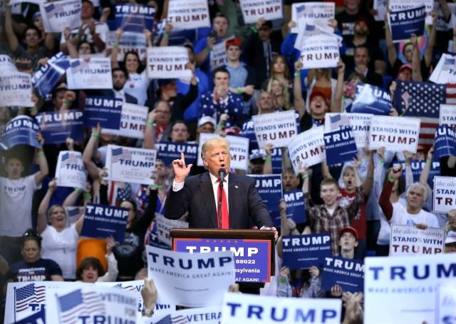 TrumpPennsylvania.jpg
